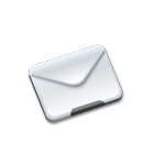 Contacteer online mediums uit Nederland