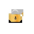 Paswoord vergeten Mediums-online.net