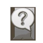 Vraag & antwoord over online mediums uit Nederland